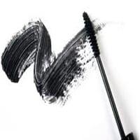 Maquillage forfait mariée - Carole Institut