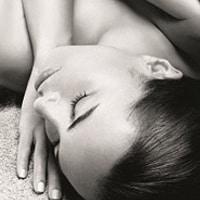 Modelage du visage - Carole Institut